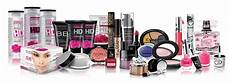 beautyrecap july 19th 2016 kindofstephen