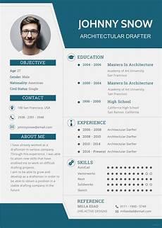 Create Cv For Free 20 Best Pages Resume Amp Cv Templates Design Shack