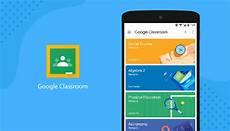 best educational apps for students and professionals in 2019