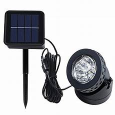 Game Solar Underwater Light Show Not Working Top 10 Best Solar Underwater Pool Light Reviews March 2020