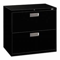 hon brigade 2 drawer filing cabinet 600 series lateral