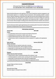 Another Word For Cover Letter 10 Multitasking Resume Examples Resume Database Template