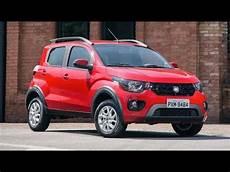 Auto Fiat 2020 by 2020 Fiat Panda