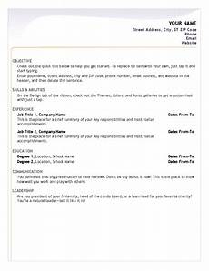 Entry Level Cpa Resumes Entry Level Resume