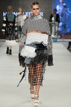 what is the point in it knitwear fashion knit fashion