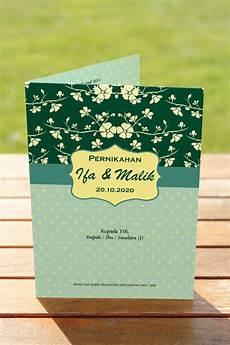 undangan murah 004 kamajaya info