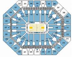 Phoenix Suns Seating Chart Us Airways Phoenix Suns Tickets Us Airways Center Preferred Seats
