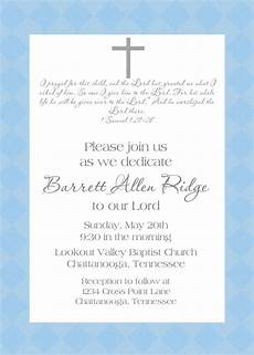 Baby Dedication Invitation Templates Pin By Gottshall On Baby Baby Dedication