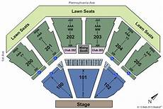 Dos Equis Pavilion Seating Chart Gexa Energy Pavilion Tickets And Events