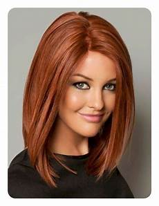 frisuren ovales gesicht frau 88 beautiful and flattering haircuts for oval faces