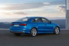 Audi A3 Oil Light Reset Oil Reset 187 Blog Archive 187 2017 Audi A3 Oil Change