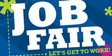 How To Prepare For A Job Fair Prepare For Otc S Job Fair With These Helpful Tips