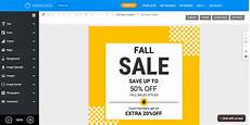 Free Coupon Maker Online Coupon Maker Make Your Own Coupon Venngage
