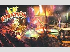 12 best images about Pirates Dinner Adventure   Orlando Fl