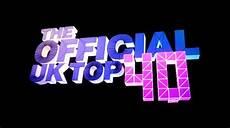 Chart Top 40 The Official Uk Top 40 Singles Chart Mtv Uk Mtv