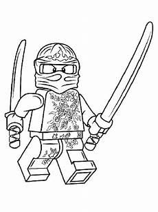 Malvorlagen Ninjago Nya Ausmalbilder Ninjago 10 Ausmalbilder Kostenlos