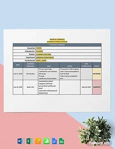 Call Schedule Template It On Call Schedule Template Word Excel Google Doc