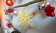 Malvorlagen Weihnachten Anleitung Strohsterne Basteln Vorlagen Erstaunlich Strohsterne
