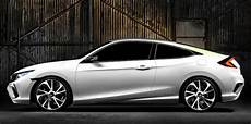 Honda Models 2020 by 2020 Honda Civic Review Price Specs Reviews 2020