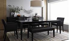 Dining Table Card Design 100 Wood Dining Tables To Charm The Dining Area With