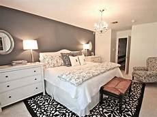 spare bedroom ideas spare bedroom ideas for your special guests actual home