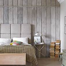 Bedroom Wall Ideas Feature Wall Ideas Make A Style Statement With Wallpaper