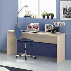 scrivanie mondo convenienza per camerette porta pc mondo convenienza con mondo convenienza scrivanie