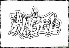 Coole Graffiti Ausmalbilder Graffiti Coloring Pages To And Print For Free