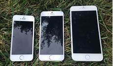 Iphone Styles Apple To Hold Iphone Event On September 9 Mac Rumors