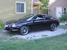 1995 Toyota Celica Lights 1995 Toyota Celica Pictures Cargurus