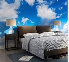 colori adatti per una da letto i migliori colori per la da letto
