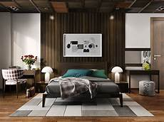 Loft Room Ideas 18 Loft Style Bedroom Designs Ideas Design Trends