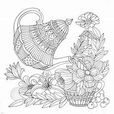Info Malvorlagen Instagram Instagram Coloring Pages At Getcolorings Free