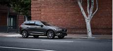 volvo to go electric by 2019 volvo to go all electric by 2019 to reduce global