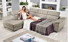 divani mondo convenienza outlet costoso 5 divani mondo convenienza raffaello jake vintage