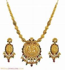 22k Gold Indian Jewellery Designs Gold Wedding Rings Indian 22k Gold Jewelry Designs