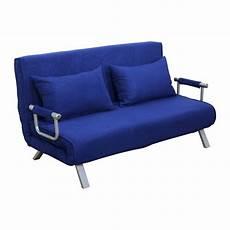 homcom folding futon sleeper sofa reviews wayfair