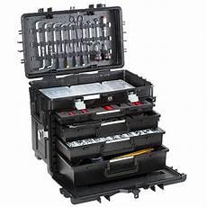 All In One Werkzeugkoffer gt werkzeugkoffer all in one al1 kt01 g 252 nstig kaufen