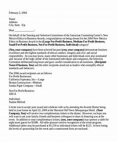 Congratulations Email Template Congratulations Letter Template 12 Free Word Document