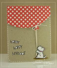 Photo Card Birthday Happy Happy Birthday Stamp Amp Scrapbook Expo