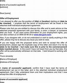 Sample Appointment Letter Download Download Letter Of Appointment Sample For Free Formtemplate