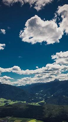 Iphone Wallpaper Nature Sky by Iphone 6