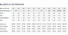 Michael Kors Mens Size Chart Michael Kors Size Chart Mens Purses From Macy S Marwood