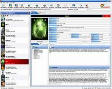 Movie Database Spreadsheet Movie Database Spreadsheet Throughout Free Software To