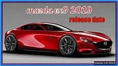 2020 mazda rx9 price mazda rx9 2019 2019 mazda rx 9 review rendered price