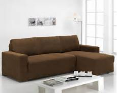 15 collection of chaise sofa covers sofa ideas