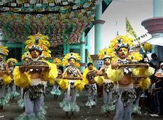 Festivals   Cavite