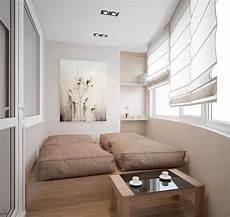 Zen Room Design Modern And Stylish Apartment Interior Design From Pavel