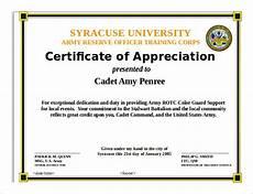 Powerpoint Certificate Of Appreciation Free 7 Sample Powerpoint Certificate Templates In Ppt