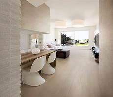 rivestimenti per pavimenti interni rivestimenti piastrelle e pavimenti caesar linea